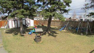 Photo 21: 9820 112 Avenue in Fort St. John: Fort St. John - City NE House for sale (Fort St. John (Zone 60))  : MLS®# R2576381