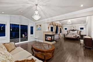 Photo 16: 65 GLENGARRY Crescent in West Vancouver: Glenmore House for sale : MLS®# R2545892