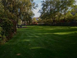 Photo 29: 7250 FURRER ROAD in : Dallas House for sale (Kamloops)  : MLS®# 134360