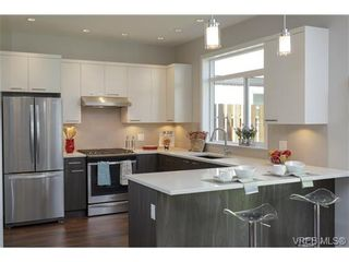 Photo 5: 1008 Brown Rd in VICTORIA: La Happy Valley House for sale (Langford)  : MLS®# 707305
