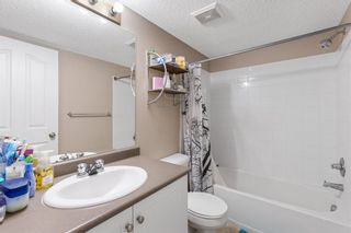 Photo 19: 1225 8 BRIDLECREST Drive SW in Calgary: Bridlewood Apartment for sale : MLS®# A1092319