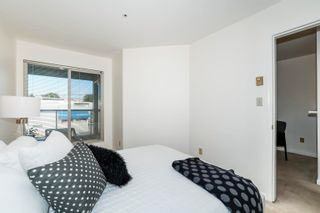 """Photo 11: 302 3505 W BROADWAY in Vancouver: Kitsilano Condo for sale in """"The Collingwood"""" (Vancouver West)  : MLS®# R2617748"""