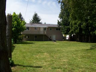 Photo 6: 1960 LILAC Drive in Surrey: King George Corridor House for sale (South Surrey White Rock)  : MLS®# F1014745