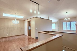 Photo 30: 83 Edgepark Villas NW in Calgary: Edgemont Row/Townhouse for sale : MLS®# A1130715