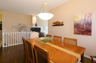 Photo 10: 117 Shannon Estates Terrace SW in Calgary: Shawnessy Detached for sale : MLS®# A1132871