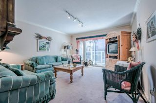 Photo 11: 27 72 JAMIESON Court in New Westminster: Fraserview NW Townhouse for sale : MLS®# R2346074