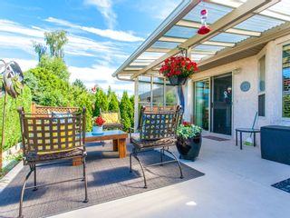 Photo 2: 275 Mulberry Place in Parksville: House for sale : MLS®# 426740