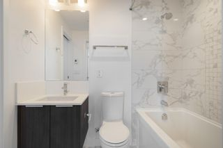 Photo 16: 3503 1283 HOWE Street in Vancouver: Downtown VW Condo for sale (Vancouver West)  : MLS®# R2607263