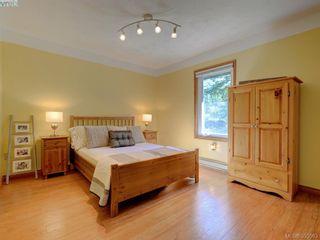 Photo 15: 1000 HIGHROCK Ave in VICTORIA: Es Rockheights House for sale (Esquimalt)  : MLS®# 793140