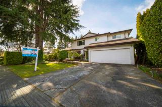 Photo 2: 6939 LABURNUM Street in Vancouver: Kerrisdale House for sale (Vancouver West)  : MLS®# R2576084