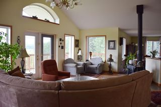 Photo 30: 7350 584 highway: Rural Mountain View County Detached for sale : MLS®# A1101573