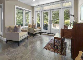 Photo 28: 1086 WANYANDI Way in Edmonton: Zone 22 House for sale : MLS®# E4266293