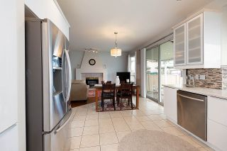 Photo 14: 1422 RHINE Crescent in Port Coquitlam: Riverwood House for sale : MLS®# R2556371