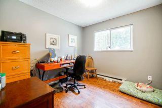 "Photo 16: 25772 116 Avenue in Maple Ridge: Websters Corners House for sale in ""WEBSTERS CORNERS"" : MLS®# R2540128"