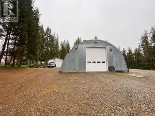 Photo 31: 3932 LOLOFF CRESCENT in Quesnel: House for sale : MLS®# R2625453