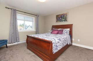 Photo 12: 1210 McLeod Pl in Langford: La Happy Valley House for sale : MLS®# 834908