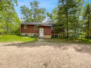 Photo 15: 84 52059 RGE RD 220: Half Moon Lake House for sale : MLS®# E4264959