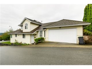 Photo 19: 91 MINER Street in New Westminster: Fraserview NW House for sale : MLS®# V1086851
