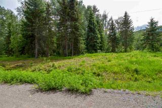"Photo 3: 8 3000 DAHLIE Road in Smithers: Smithers - Rural Land for sale in ""Mountain Gateway Estates"" (Smithers And Area (Zone 54))  : MLS®# R2280427"