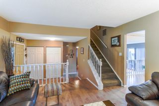 Photo 9: 143 Silver Brook Road NW in Calgary: Silver Springs Detached for sale : MLS®# A1141284