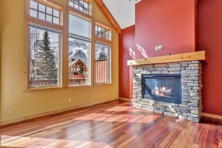 Photo 17: 630 4th Street: Canmore Semi Detached for sale : MLS®# A1089872