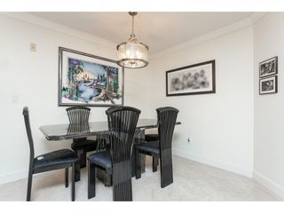 """Photo 3: 103 6385 121 Street in Surrey: Panorama Ridge Condo for sale in """"BOUNDARY PARK PLACE"""" : MLS®# R2391175"""