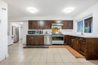 Photo 5: 8528 ASH Street in Richmond: Garden City House for sale : MLS®# R2611125
