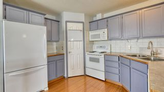 Photo 4: 841 WESTMOUNT Drive: Strathmore Semi Detached for sale : MLS®# A1117394