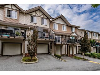 """Photo 32: 29 4401 BLAUSON Boulevard in Abbotsford: Abbotsford East Townhouse for sale in """"The Sage"""" : MLS®# R2621027"""