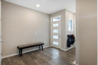 Photo 6: 19739 26 Avenue in Edmonton: Zone 57 House for sale : MLS®# E4247212