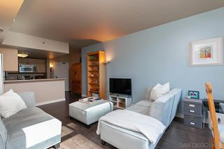 Photo 8: DOWNTOWN Condo for sale : 1 bedrooms : 425 W Beech St #954 in San Diego