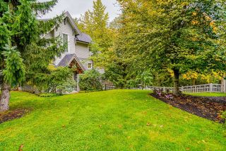 """Photo 33: 63 8415 CUMBERLAND Place in Burnaby: The Crest Townhouse for sale in """"Ashcombe"""" (Burnaby East)  : MLS®# R2625029"""