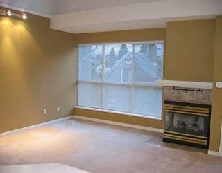 """Photo 2: P-2 3770 THURSTON ST in Burnaby: Central Park BS Condo for sale in """"WILLOW GREEN"""" (Burnaby South)  : MLS®# V577665"""
