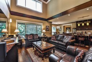 "Photo 3: 2346 MERLOT Boulevard in Abbotsford: Aberdeen House for sale in ""PEPIN BROOK VINEYARD ESTATES"" : MLS®# R2175065"