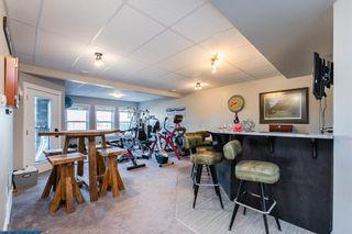 Photo 33: 1226 SECORD Landing in Edmonton: Zone 58 House for sale : MLS®# E4254285