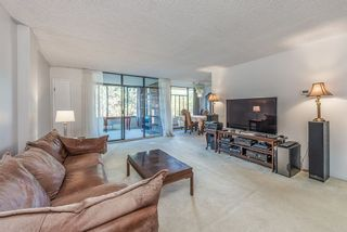 """Main Photo: 508 2101 MCMULLEN Avenue in Vancouver: Quilchena Condo for sale in """"Arbutus Village"""" (Vancouver West)  : MLS®# R2512639"""