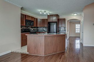 Photo 15: 64 Eversyde Circle SW in Calgary: Evergreen Detached for sale : MLS®# A1090737