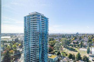 "Photo 28: 2502 8131 NUNAVUT Lane in Vancouver: Marpole Condo for sale in ""MC2"" (Vancouver West)  : MLS®# R2617673"