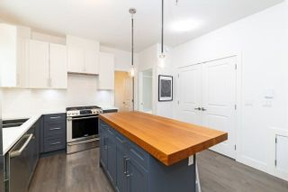 Photo 8: 12 5809 WALES STREET in Vancouver East: Killarney VE Townhouse for sale ()  : MLS®# R2520784