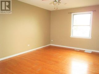 Photo 13: 807 5th Street in Hines Creek: House for sale : MLS®# A1131931