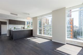 Photo 5: 907 1351 CONTINENTAL STREET in Vancouver: Downtown VW Condo for sale (Vancouver West)  : MLS®# R2278853