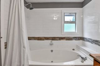 Photo 41: 2577 Copperfield Rd in : CV Courtenay City House for sale (Comox Valley)  : MLS®# 885217
