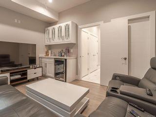 Photo 40: 125 Royal Pacific Way in : Na North Nanaimo House for sale (Nanaimo)  : MLS®# 875634