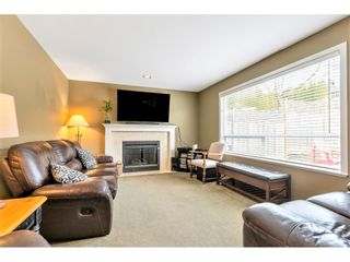 "Photo 10: 48 FOXWOOD Drive in Port Moody: Heritage Mountain House for sale in ""HERITAGE MOUNTAIN"" : MLS®# R2543539"