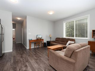 Photo 17: 932 Pritchard Creek Pl in Langford: La Olympic View House for sale : MLS®# 840191