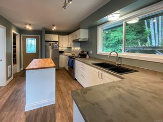 Photo 11: 9540 Carnarvon Rd in : NI Port Hardy House for sale (North Island)  : MLS®# 882293