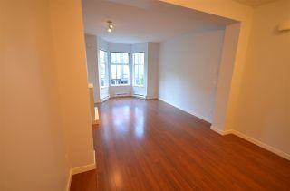 "Photo 7: 11 6099 ALDER Street in Richmond: McLennan North Townhouse for sale in ""FERNDALE GARDEN"" : MLS®# R2462488"