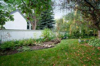 Photo 39: 44 Strathlorne Crescent SW in Calgary: Strathcona Park Detached for sale : MLS®# A1145486