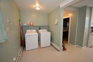 Photo 6: 36 FOREST Street in Yarmouth: Town Central Residential for sale : MLS®# 202105223