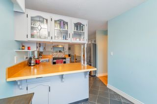 Photo 19: 34271 CATCHPOLE Avenue in Mission: Hatzic House for sale : MLS®# R2618030